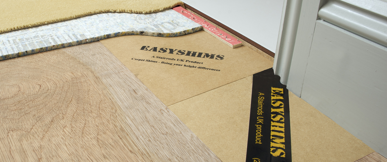 11 Easy Shims Carpet Shims Door Thresholds
